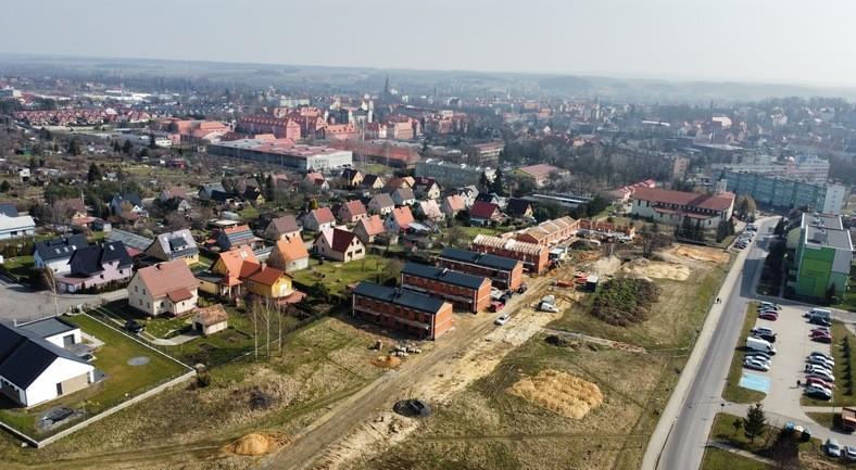 15_osiedle_dobre_miejsce_piast_mieszkanie_stan_deweloperski_biuro_nieruchomosci_lowejko_luban