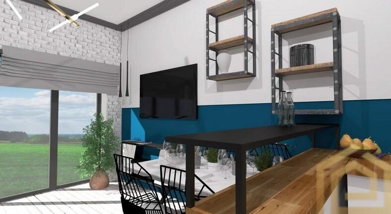 4_osiedle_dobre_miejsce_piast_mieszkanie_stan_deweloperski_biuro_nieruchomosci_lowejko_luban