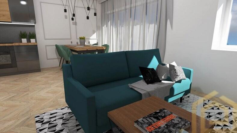 mieszkanie_na_sprzedaz_Luban_Osiedle_dobre_miejsce_3pokoje_Biuro_nieruchomosci_lowejko_rynek_pierwotny_plan_13