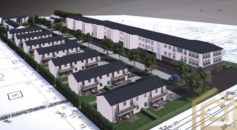 osiedle_dobre_miejsce_nowe_mieszkania_mieszkanie_rynek_pierwotny_stan_deweloperski_biuro_nieruchomości_łowejko