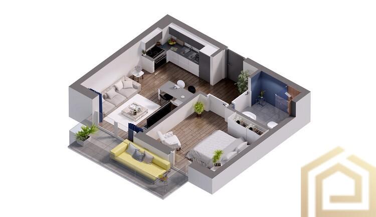 6_osiedle_dobre_miejsce_piast_mieszkanie_stan_deweloperski_biuro_nieruchomosci_lowejko_luban