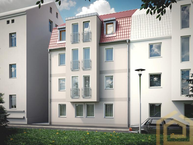 mieszkanie_drugie_piętro_balkon_kmórka_lokatorska_piwnica_rynek_pierwotny_nowe_biuro_nieruchmości_łowejko