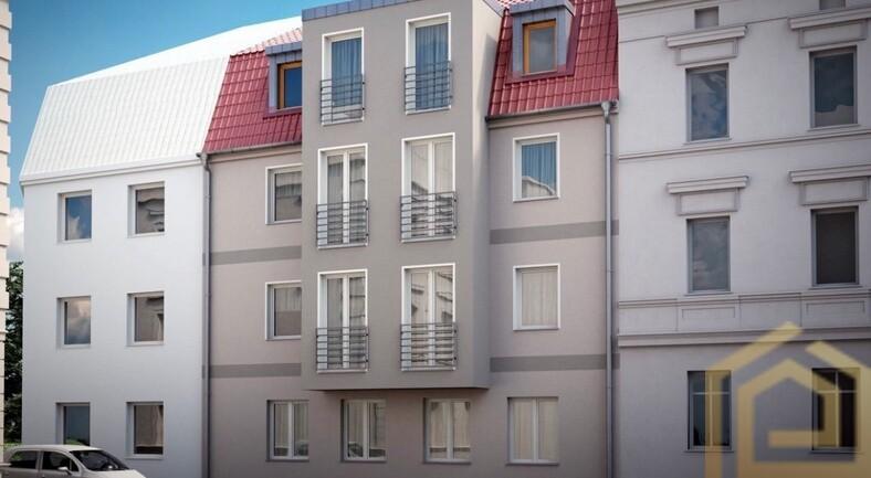 piramowicza_mieszkanie_kawalerka_nowe_stan_deweloperski_blok_apartament_rynek_pierwotny_lubań_łowejko_nieruchomości