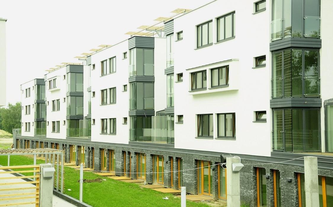 blog_dlaczego_warto_zamieszkac_na nowym_osiedlu_mieszkaniowym