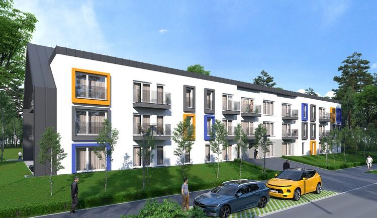 mieszkanie_drugie_piętro_rynek_pierwotny_stan_deweloperski_nowy_gryfów_osiedle