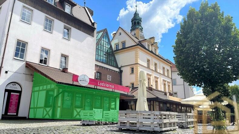 lokal_usługowy_rynek_lubań_na_wynajem_biuro_lowejko_nieruchomosci