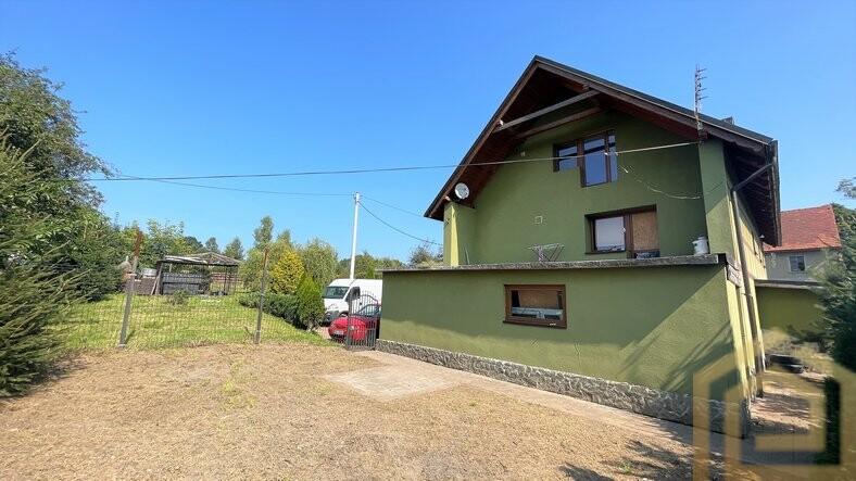 dom_na_sprzedaz_zareba_duza_dzialka_ogrod_biuro_lowejko_nieruchomosci_luban